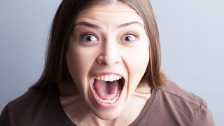 getlinkyoutube.com-She Ruined My Life - MGTOW