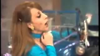 getlinkyoutube.com-فيروز كروانة الصباح _ سالتك حبيبي لوين رايحين