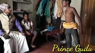 Prince Gudu