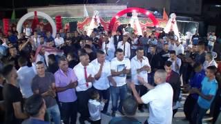 getlinkyoutube.com-دحية ابو عرب وعماد ابو بنية من ستوديو النجوم