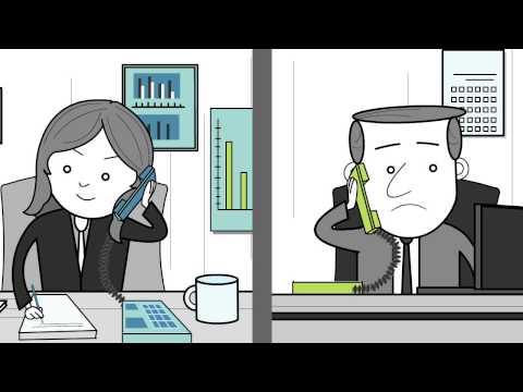 PopUpPmo - Innovative Project Management Service