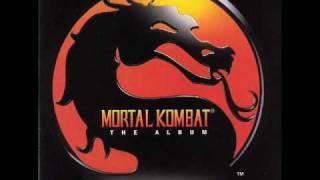 FL Studio 8 Mortal Kombat remix