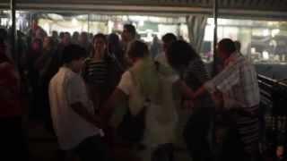 getlinkyoutube.com-Festa do Caldo de Quintandona 2014 · 2º Dia · 20·09·2014