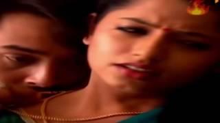 Tamil Serial Actress Sunt TV Vani Rani Fame Pooja (Navya Swamy) Hot Video