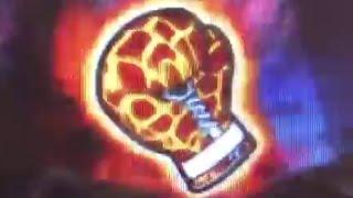 getlinkyoutube.com-パチンコCRあしたのジョー キリン柄保留×5 まとめ  実践 激アツ プレミア サミー