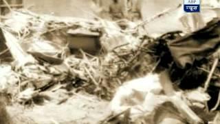 getlinkyoutube.com-June 23, 1980: The day Sanjay Gandhi died Part-1