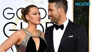 flushyoutube.com-Ryan Reynolds Makes Blake Lively Blush