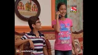 getlinkyoutube.com-Baal Veer - बालवीर - Episode 544 - 29th September 2014