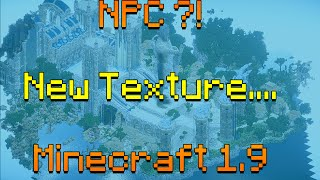getlinkyoutube.com-[FR]NPC NEW 1.9 RESOURCE PACK SWORD (BetaTheData)