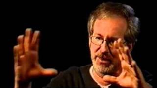 getlinkyoutube.com-Remembering Stanley Kubrick: Steven Spielberg (Paul Joyce 1999)