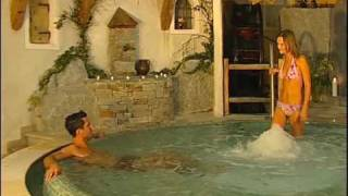 getlinkyoutube.com-Wellness Hotel Jagdhof - 5 Star Relais Chateaux - SPA Hotel Neustift im Stubaital englisch version