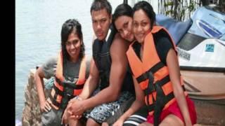 getlinkyoutube.com-மகிந்த ராஜபக்ச குடும்பத்தின் செக்ஸ்