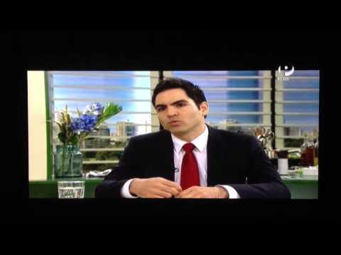 Dr. Rodrigo Velasco, Especialista en Transplante Capilar