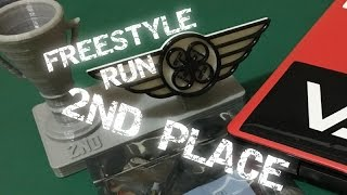 getlinkyoutube.com-Second Place Freestyle (WCMC)