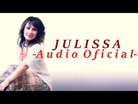 1 Hora de Música con Julissa Música Cristiana [Audio Oficial]