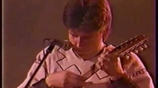 getlinkyoutube.com-Puedo vivir sin tu amor - Kjarkas 1991 Concha Acustica Lima Peru (buen audio y video)