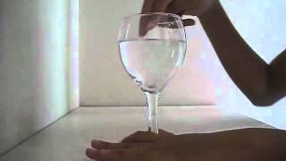 Praktek IPA Fisika Resonansi Sederhana.wmv view on youtube.com tube online.