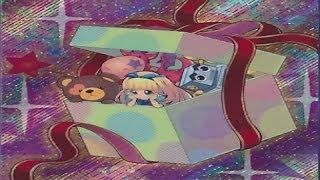 getlinkyoutube.com-YGOPRO - Box of Friends OTK