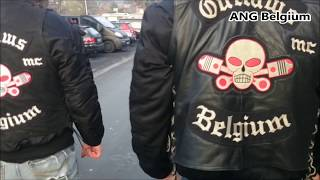 getlinkyoutube.com-OUTLAWS MC BELGIUM
