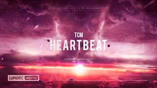 TCM - Heartbeat [Free Release]
