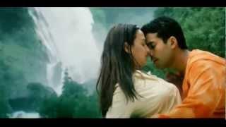 getlinkyoutube.com-Kyaa Dil Ne Kahaa - Kyaa Dil Ne Kahaa (2002) *HD* *BluRay* Music Videos