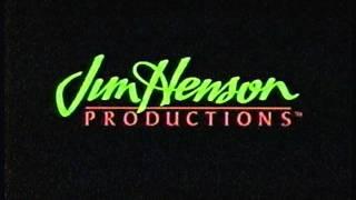 getlinkyoutube.com-Jim Henson Productions Logo / Ident.