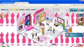 getlinkyoutube.com-Woozworld - How To Get 9.999 Wooz