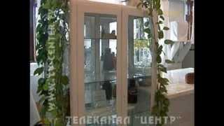 Нововсти - Горловка от 8.11.2012
