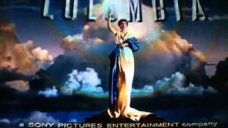 getlinkyoutube.com-Columbia Pictures/Happy Madison Productions (2011) [HQ]