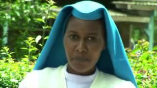 SALAMU MAMA MARIA by ST PATRICK'S MULTIMEDIA UNIVERSITY CHOIR