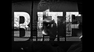 Fabolous: B.I.T.E.