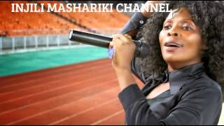 getlinkyoutube.com-ROSE MUHANDO -  NAFURAHI MAISHA (NEW SONG) NOV 2015