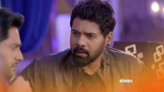 Kumkum Bhagya | Spoiler Alert | 27th August'18 | Watch Full Episode On ZEE5 | Episode 1175 width=