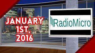 getlinkyoutube.com-Daily Micronational - 1st January 2016