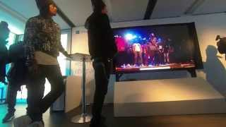 getlinkyoutube.com-Les Twins present by Les Twins, their history
