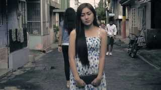 getlinkyoutube.com-LANDO by Gloc9 feat Francis M. I HASHTAG Prod MTV Project