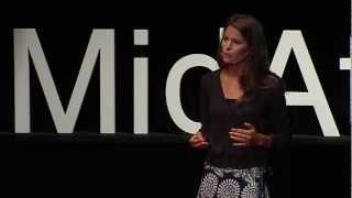 getlinkyoutube.com-Image is powerful: Cameron Russell at TEDxMidAtlantic 2012