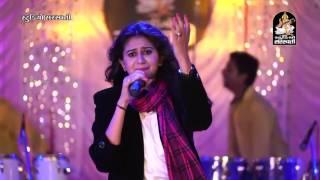 getlinkyoutube.com-Kinjal Dave | Dudh Pile Goga | Gujarati DJ Mix Song | Kinjal Dave No Rankar 2 | FULL VIDEO Song