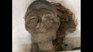 getlinkyoutube.com-Egyptian mummies- not for children.
