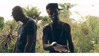 Hopiho Ft. Tony Legend - Ready For This