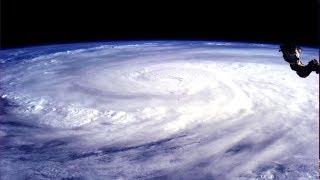 getlinkyoutube.com-Typhoon Haiyan from Space