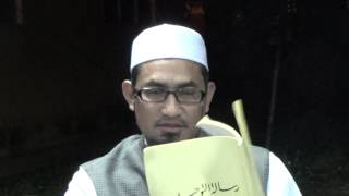 getlinkyoutube.com-Tanyalah Ustaz - Wahabi sesat,kenapa ? (Maulana Fakhrurrazi)