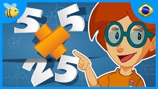 getlinkyoutube.com-A Multiplicação | Vídeos Educativos para Crianças