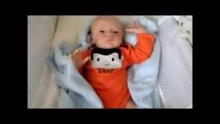 getlinkyoutube.com-Reborn Baby Box opening!!!
