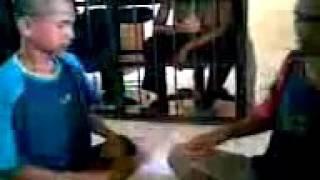 getlinkyoutube.com-video lucu Napi adu Jotos!!! hehehehe