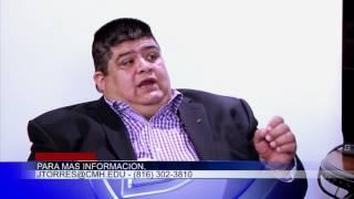 José Torres - Oportunidades laborales para personas bilingües