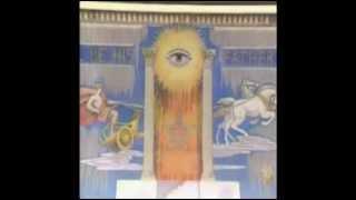 الماسونية و أتباع المسيح الدجال في المغرب width=