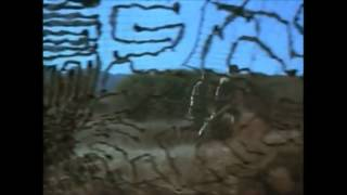 getlinkyoutube.com-M*A*S*H -OPENING REWORKED