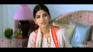 getlinkyoutube.com-Love Ke Liye Kuch Bhi Karega - Part 3 Of 13 - Saif - Fardeen - Aftaab - Comedy Movies