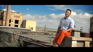 Naidandorj - Aav mine (Official MV)
